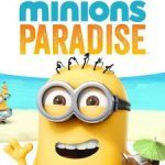 Minions+Paradise+Unlimited+Doubloons+and+Sand+Dollars