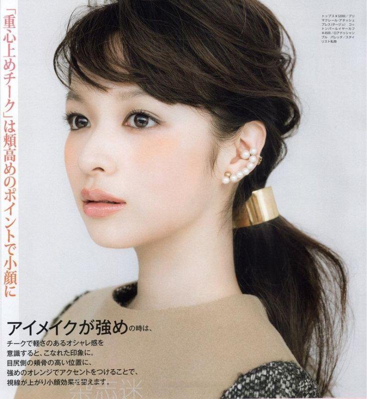 Picture of Erika Mori