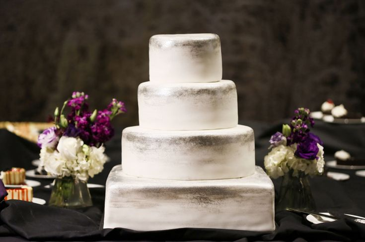 wedding cakes logan utah 27 best wedding cakes images on logan cake 24934