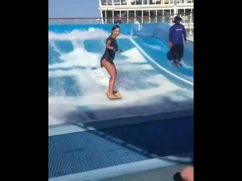 Ivete Sangalo surfa e toma o maior tombo da sua vida, assista aqui o vídeo completo... - https://pensabrasil.com/ivete-sangalo-surfa-e-toma-o-maior-tombo-da-sua-vida-assista-aqui-o-video-completo/                                                                                                                                                                                 Mais