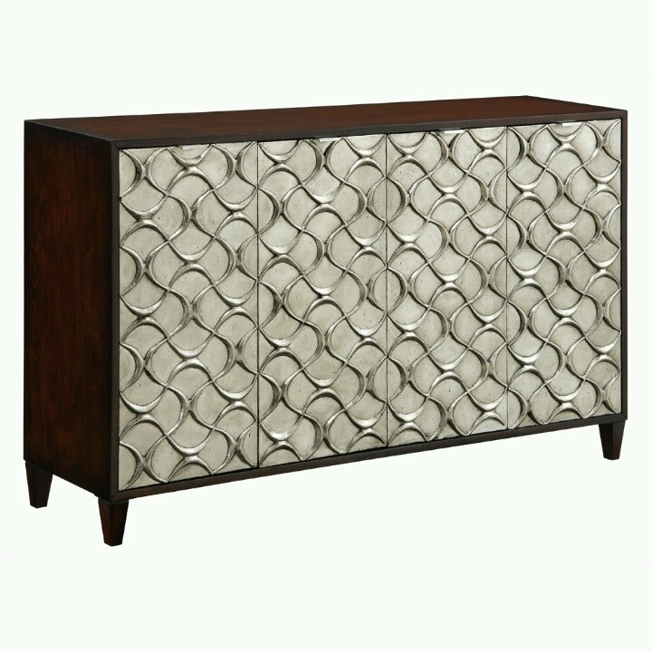 Furniture Design Abdelhamed Zain furniture design abdelhamed zain garden loungers patio intended