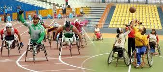 Resultado de imagen para tecnologia en deporte y recreacion