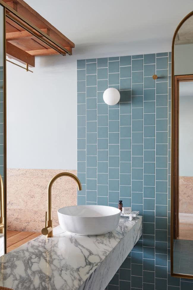 How To Spend A Weekend In Brisbane Modern Bathroom Design