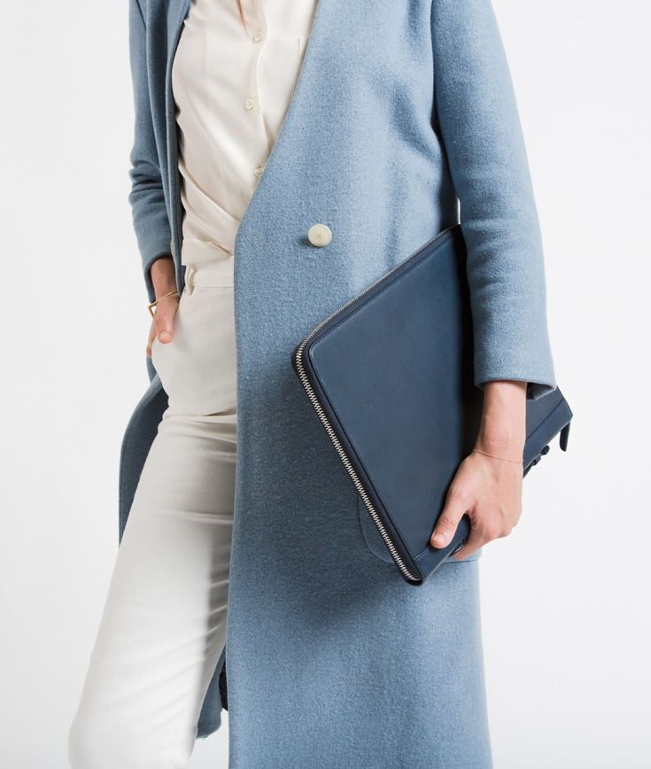 13 best Leather Travel Bags images on Pinterest | Wash bags ...