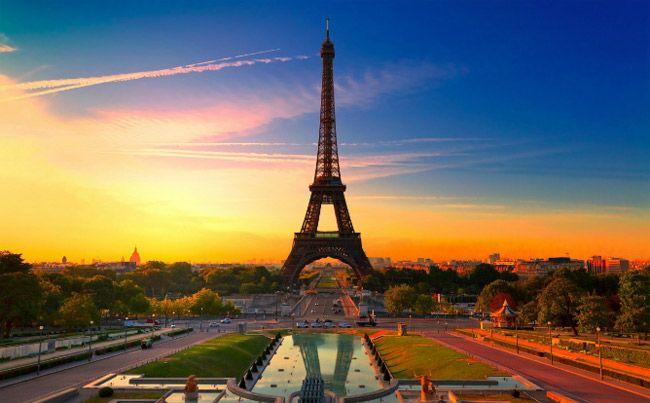 städtereise-wochenendtrip-reisen-urlaub-hotel-city-paris