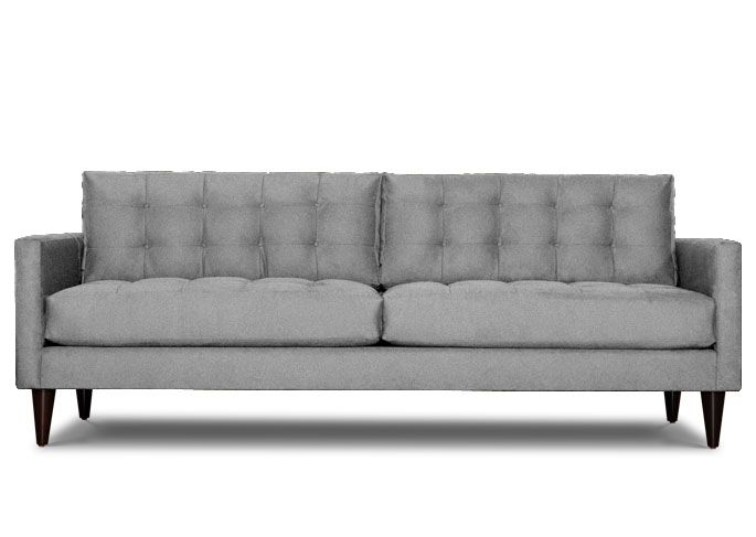 21 best images about sofa beds on pinterest urban for How to take apart ikea furniture