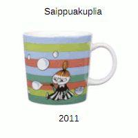 Saippuakuplia (2011)