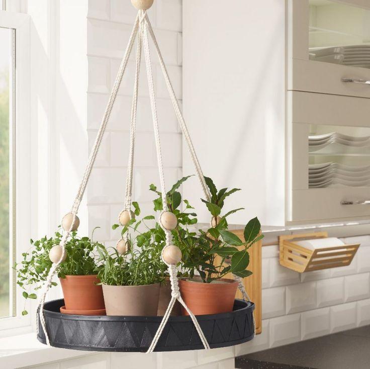 23 best Küche images on Pinterest Kitchen ideas, Kitchen modern - brigitte küchen händler
