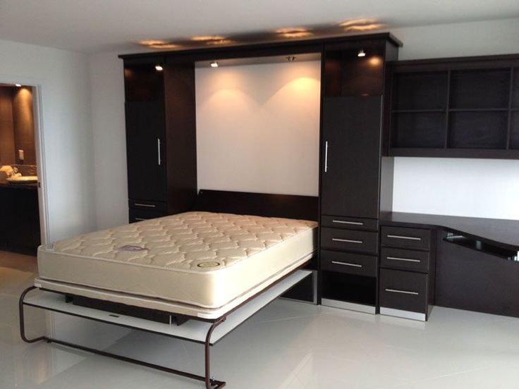 Easy Ways To Buy Cheap Bedroom Furniture   Home Ideas   Pinterest   Cheap  bedroom furniture  Bedroom furniture and Bedrooms. Easy Ways To Buy Cheap Bedroom Furniture   Home Ideas   Pinterest