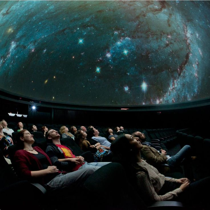 Visit the Royal Observatory Greenwich to stand on the historic Prime Meridian of the World, see the home of Greenwich Mean Time (GMT), and explore your place in the universe at London's only planetarium. ---   http://www.rmg.co.uk/royal-observatory/meridian-line-and-historic-observatory