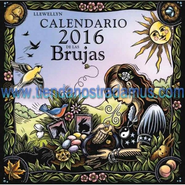 1000+ images about Agendas y Calendarios on Pinterest