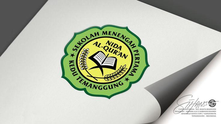 SMP Nida Al-Qur'an LSPD - 2016