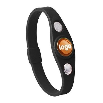 Promoband Min 25 - Custom Wristbands & Watches - IC-J1601 - Best Value Promotional items including Promotional Merchandise, Printed T shirts, Promotional Mugs, Promotional Clothing and Corporate Gifts from PROMOSXCHAGE - Melbourne, Sydney, Brisbane - Call 1800 PROMOS (776 667)