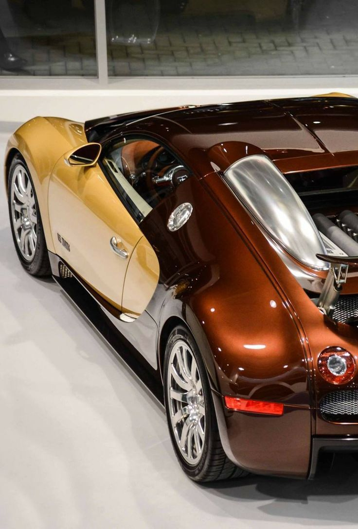 50+ best luxury cars for wallpaper – Auto&moto