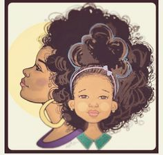 baby curly hair styles best 25 curly hair drawing ideas on how to 7227