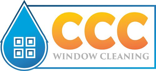 CCC Window Cleaning  1300728772  windows.ccc.cleaning@gmail.com www.perthwindowcleaningservices.com.au  CCC Window Cleaning provides professional, high quality VIP window cleaning all over Perth at competitive prices. All sizes! All Areas! 100% satisfaction guaranteed! Call 1300 72 87 72. Free quotes! Fast! Our window cleaning services include both commercial and residential window cleaning.