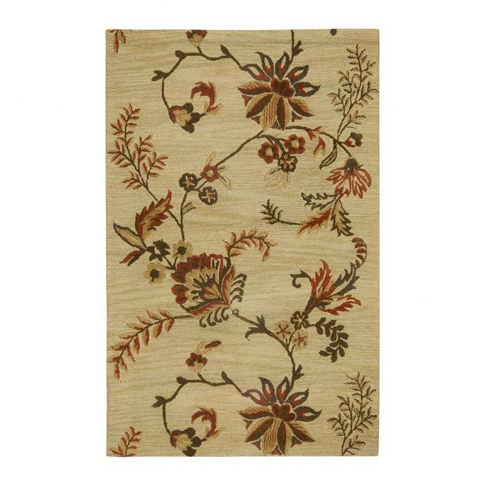 1000+ Images About Rugs: Embroidered On Pinterest