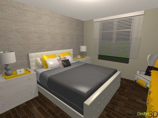 The 7 Best Apps For Planning A Room Layout U0026 Design Part 32