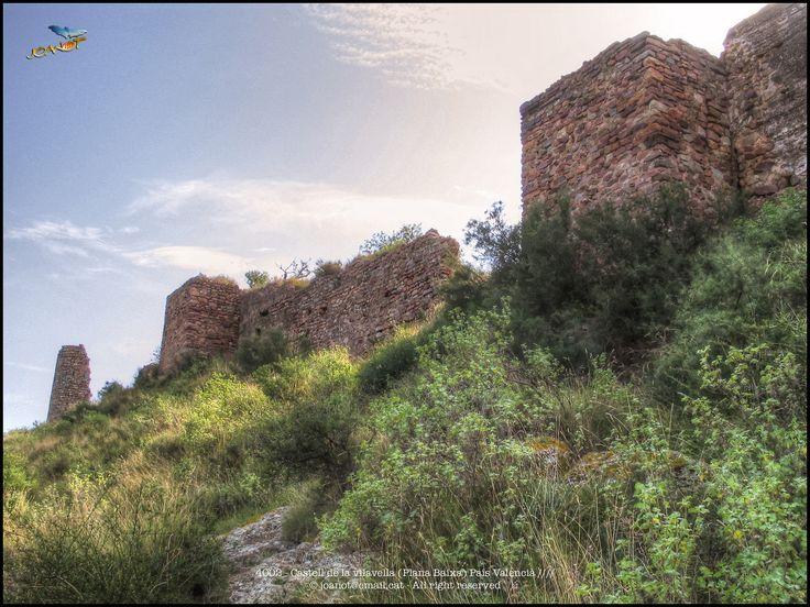 https://flic.kr/p/218YE1c | 4002 - Castell de la Vilavella I | Castell de la Vilavella (Plana Baixa) País Valencià //// *************    Recent ► -       Facebook ► - Flickr ► - 500px ► - Google+ ► - Pinterest ► - Show ► - Portfotolio  ►  -  Fluidr  ►   -  Flickriver  ►   -  Tumblr ►  Picssr ►   - Twitter ►