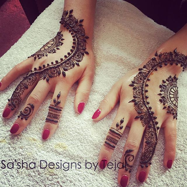 Mehndi Henna London : Best images about henna mehndi designs on pinterest