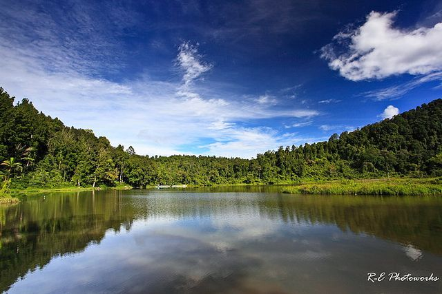 10 Tempat Wisata di Sukabumi yang Lagi Populer - klikHotel.com