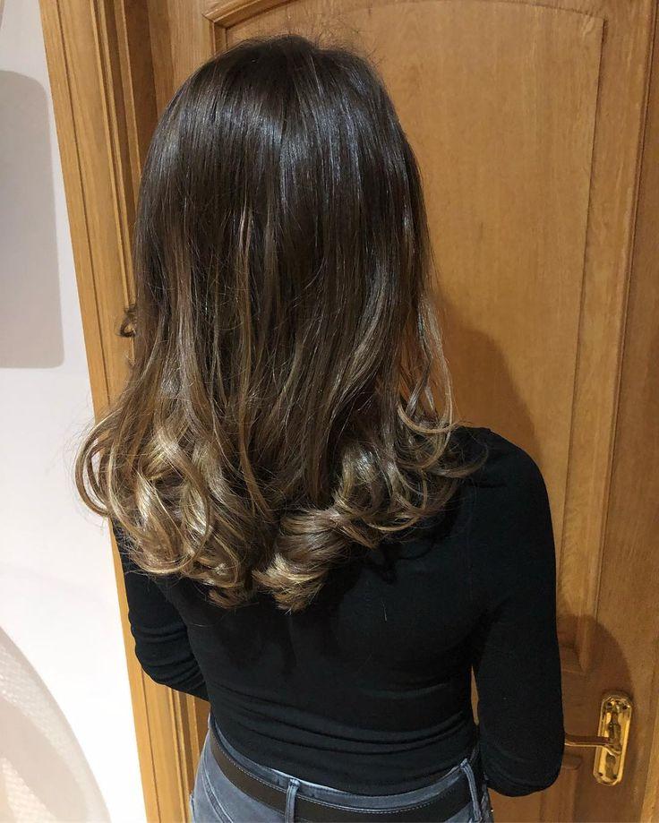 hairstyles tongs