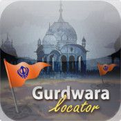 Gurdwara Locator App is very first app of its kind that helps to find a nearby Gurdwara's (Sikh Temple) in your city, state or your country (USA,UK, Canada or Australia). Introducing Gurdwara Locator, the very first app of its kind that quickly helps to find a nearby Gurdwara's in your city, state or even within the whole country with ease. We believe its a must have app for any Sikh living or traveling to USA,UK, Canada or Australia.