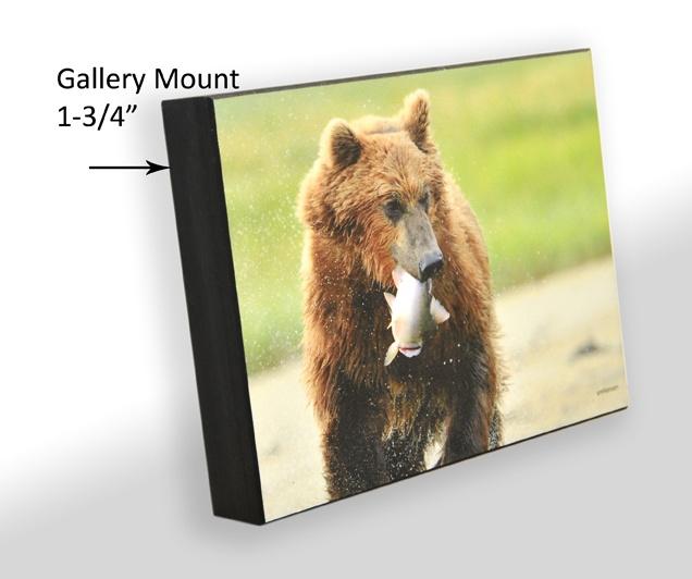 Gallery Mount $35.7 #gallery #Mount #board #Mdf #Masonite