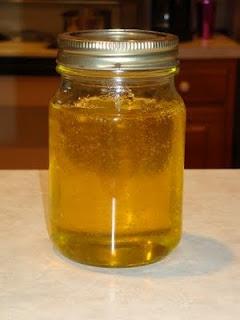 Dandelion Jelly: Syrup, Dandelion Recipes, Dandelion Jelly Its, Olive Plants, Table, Jelly I Won T, Wild Harvest Dandelions, Olives, Canning Jelly