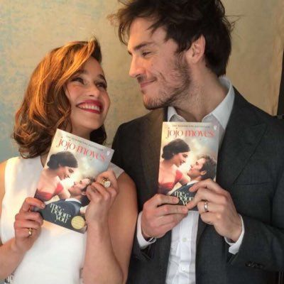 'Me Before You': A Spoiler-Filled Review