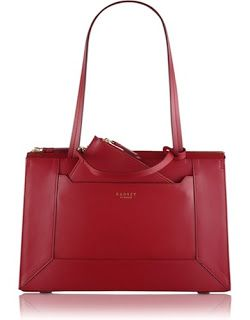 Radley bag Hardwick Tote Love the Sales