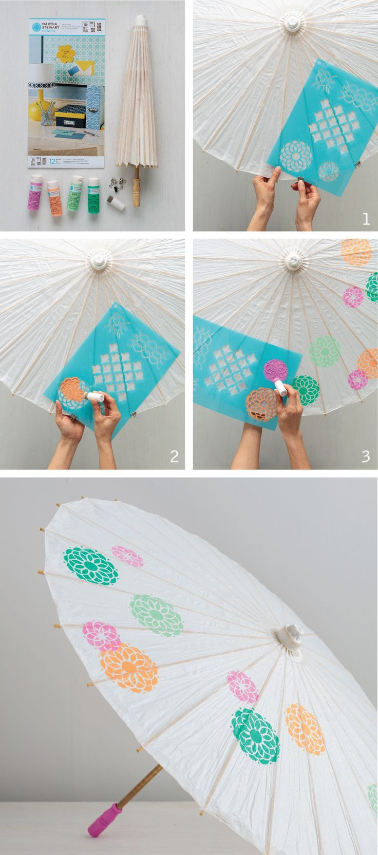 250 best Paint Crafts images on Pinterest | Crafts for kids, Crafts ...