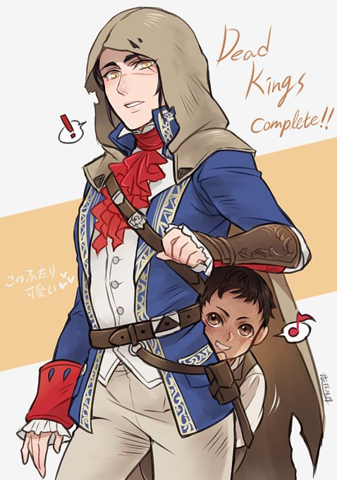 357 Best Assassin S Creed Unity Images On Pinterest Videogames Video Games And Arno Dorian