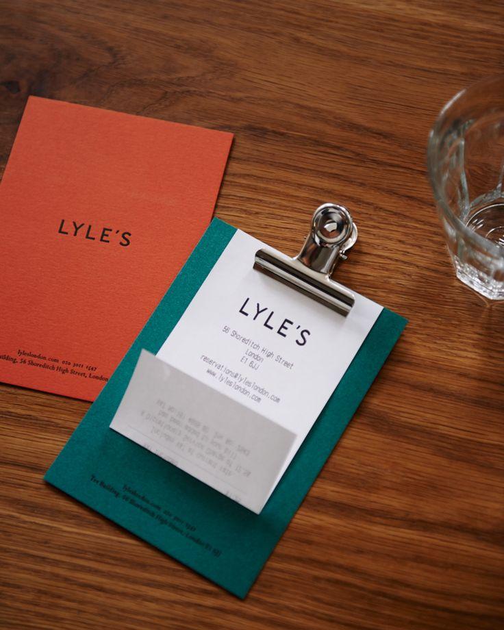 Lyles / Lane & Associates