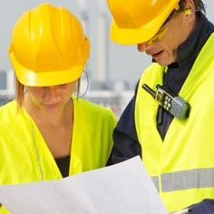 Carry your PPE in professional gear, brought to you by PPE Bags - to store and protect