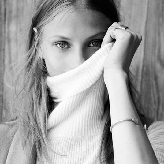 #knitwear #inspiration #MODESPORTIF