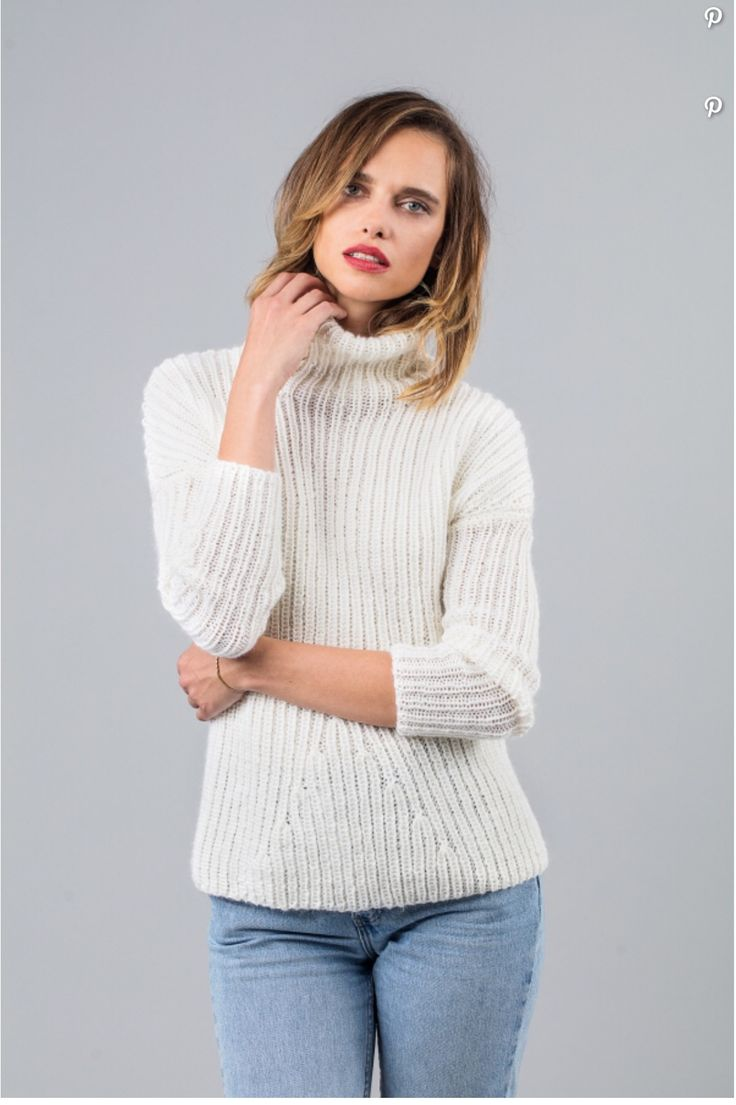 Free pattern | Fall | AucciKnitting | Knitting | Knitting project | Moda | Knitwear 2016 | Girl | Pullover | Pullover Sweater | Pullover stricken | Pullover outfit | Pullover nähen | Pullover stricken anleitung | Stricken | Stricken deutsch | Stricken anleitungen | Sweaters | Sweater dress | Sweater outfits | Sweater for fall | Sweater weather | Hand made