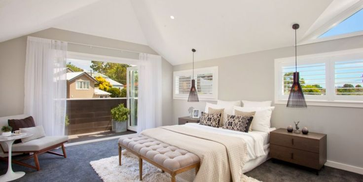 Executive-level living, sensationally re-invented, perfection, elite-level luxury, chic entertainment zones, quality living, Sumptuous in-ground plunge pool, timber deck and level lawns, master retreat, dressing room