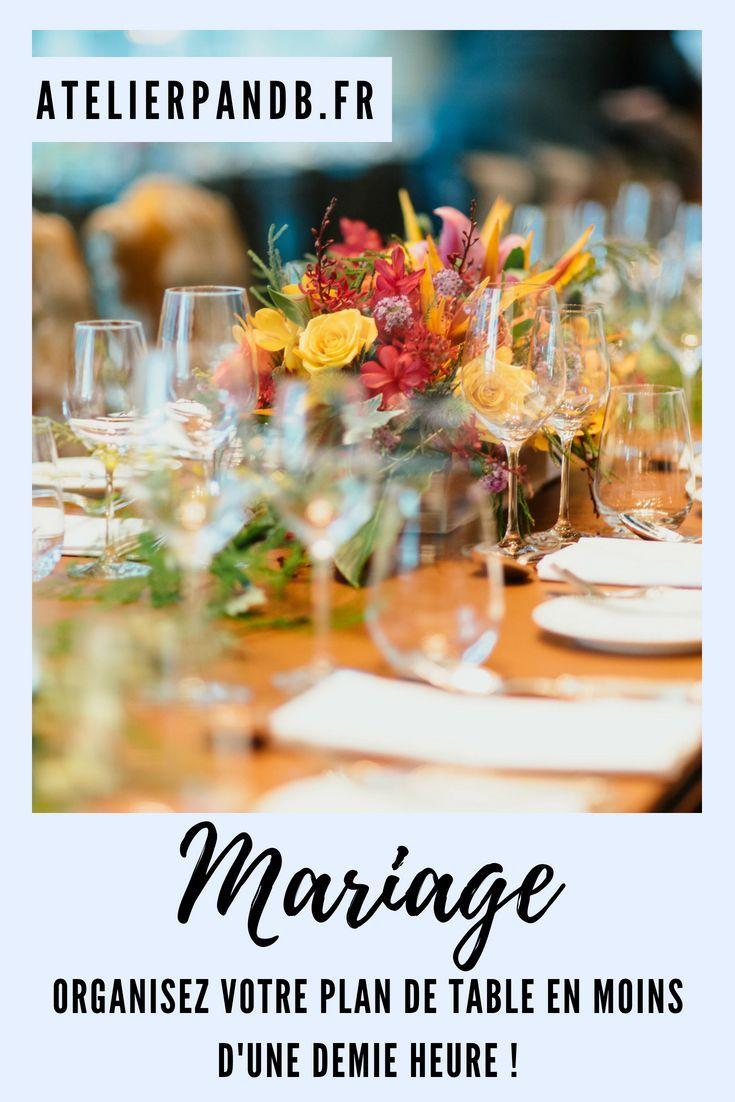 Amour Mariage Et Petit Tracas : amour, mariage, petit, tracas, Table, Mariage, Petit, Tracas, Grosse, Galère, Atelier, Table,, Carrée,
