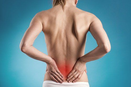 Dosteokhondroza bolyat les muscles de la gorge