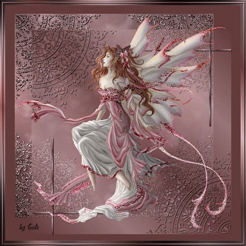 angels and fairies - Google Search