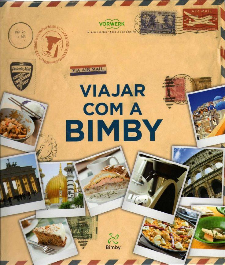 Viajar Com a Bimby | Scribd