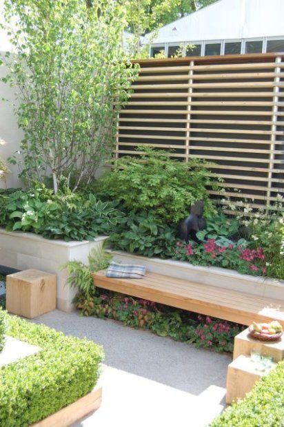 mały ogródek - Szukaj w Google