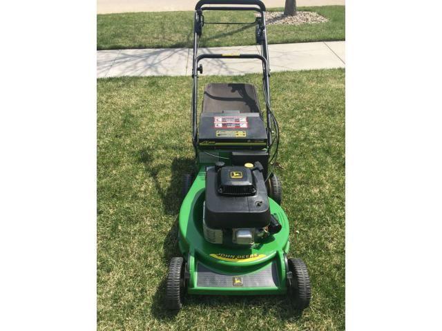 14++ When do lawn mowers go on sale ideas