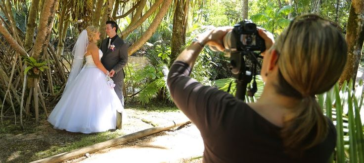 Professional wedding videography Sydney Melbourne use their best editing techniques to make the wedding videos more interesting and wonderful. Weddings Sydney Melbourne captured or shoot by professionals are extremely mesmerizing. When hiring wedding video production Sydney Melbourne company, it is essential that you hire only a reputed and established service provider.