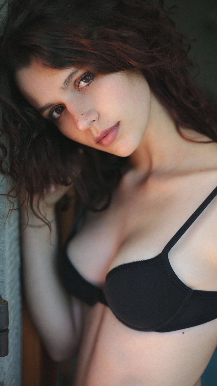 4025 Best Images About Sx On Pinterest  High Resolution -7058