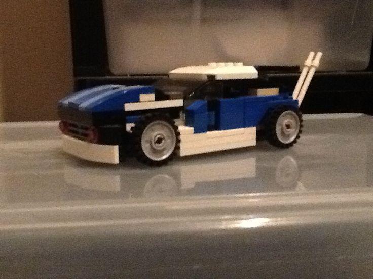 Best My Custom Lego Images On Pinterest Custom Lego My Pics