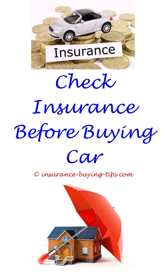 how soon after buying a car do you need insurance - best way to buy limited benefit short term medical insurance.is buying gap insurance worth it buying insurance cheaper through agent or direct can i still buy health insurance after march 31 4543750509
