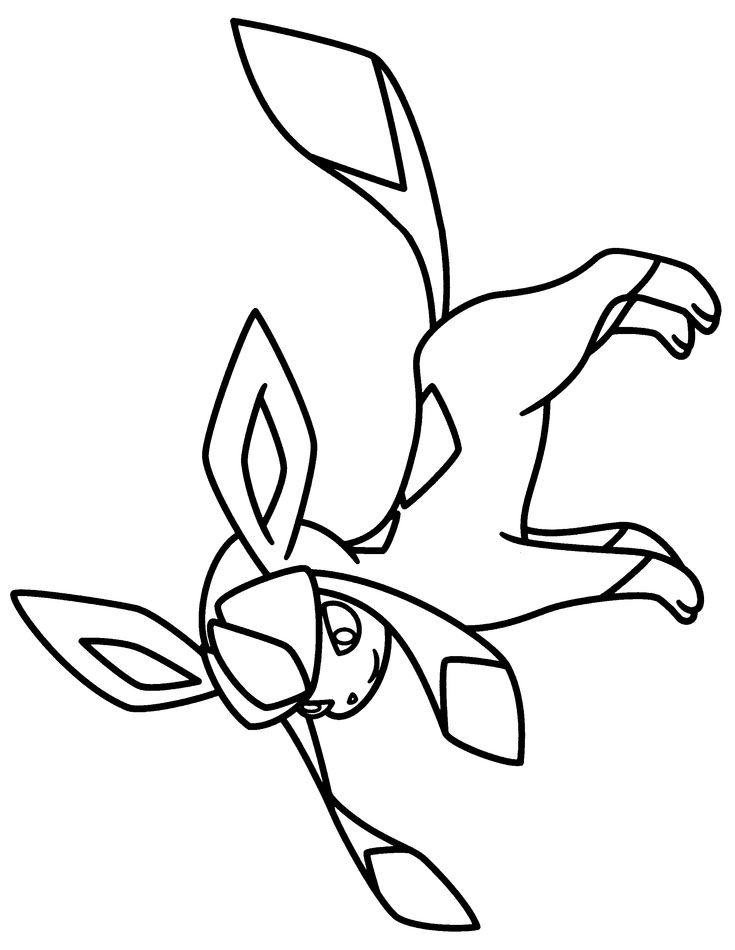 229 best Coloring Pages for Kids images on Pinterest | Coloring ...