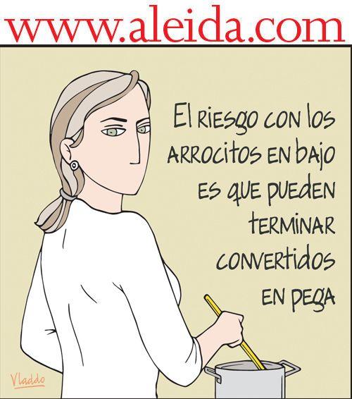 Aleida edición 1683, Caricaturas - Edición Impresa Semana.com - Últimas Noticias